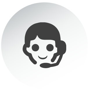 Business-Online-Support-icon 24x24