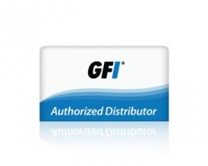 GFI Authorized distributor