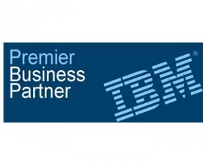 IBM Premium Business Parnter