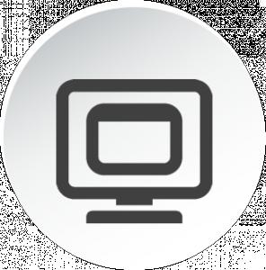 icon server virtualization