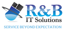 R&B IT Solutions